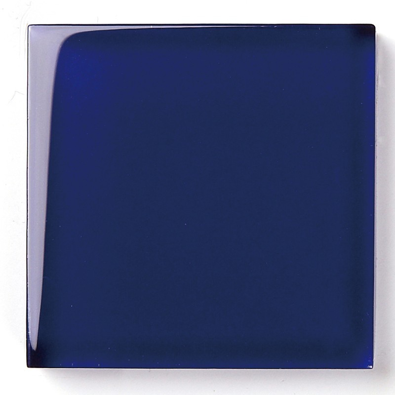 Crystal Tile Endless Blue