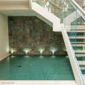Trend 119 Vitreo - Italy Glass Mosaics Pool Tiles