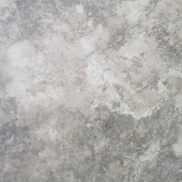 Bathroom Tile Grey