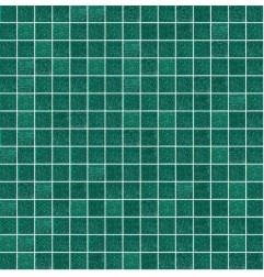 Aureo - Colour 113 - Glass Mosaics