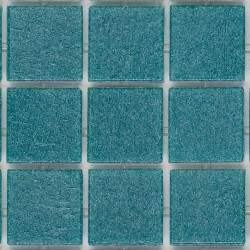 Trend Vitreo - Colour 142 - Glass Mosaics