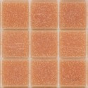 Trend Vitreo - Colour 163 - Glass Mosaics