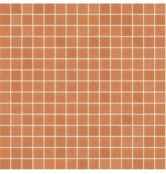 Trend Vitreo - Colour 163 - Glass Mosaics