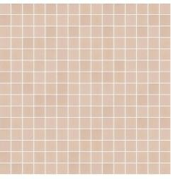 Trend Vitreo - Colour 165 - Glass Mosaics