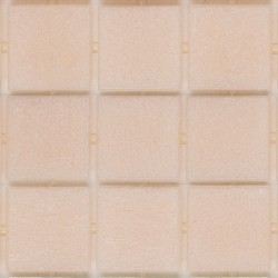Trend Vitreo - Colour 165 - Glass Mosaics