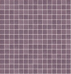 Trend Vitreo - Colour 169 - Glass Mosaics