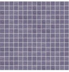 Trend Vitreo - Colour 172 - Glass Mosaics