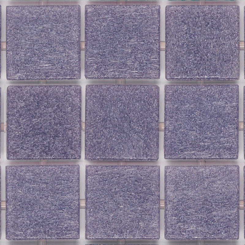 Trend Vitreo - Colour 172 - Glass Mosaics