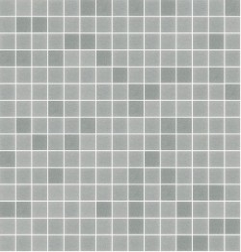 Trend Vitreo - Colour 152 - Glass Mosaics