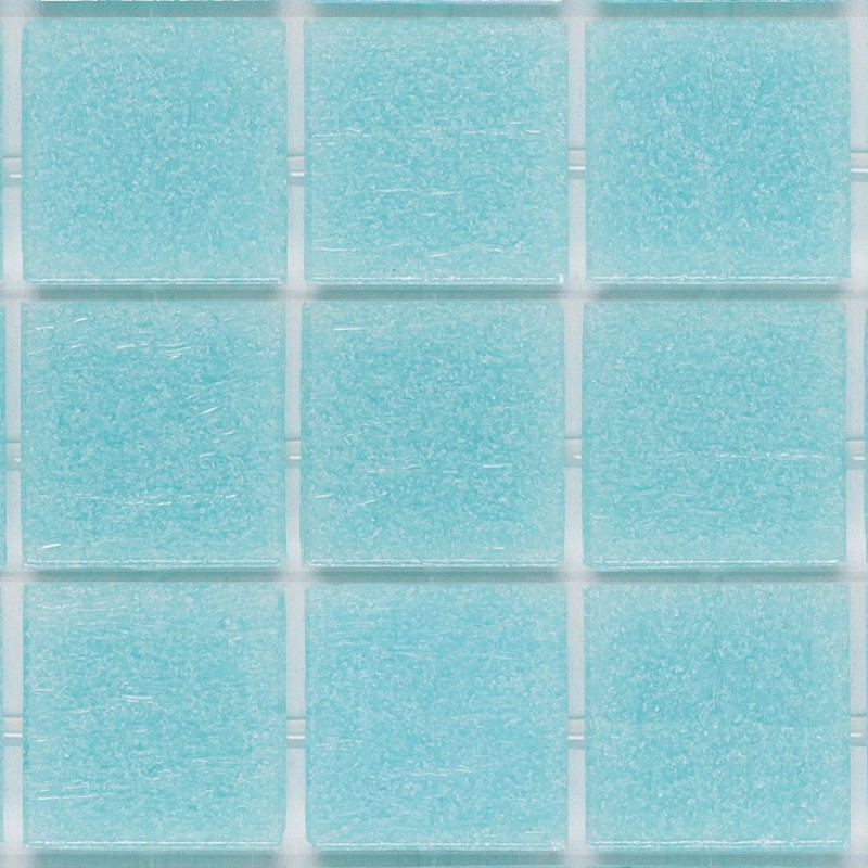 Trend 121 Vitreo - Italian Glass Mosaics Pool Tiles