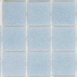 Trend 136 Vitreo - Italian Glass Mosaics Pool Tiles