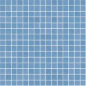 Trend 137 Vitreo - Italian Glass Mosaics Pool Tiles