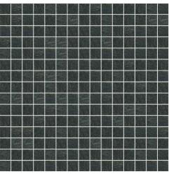 Trend 155 Vitreo - Italian Glass Mosaics Pool Tiles