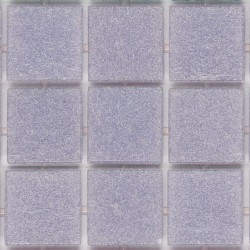 Trend 171 Vitreo - Italian Glass Mosaics Pool Tiles
