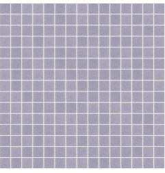 Trend 171 Vitreo - Italian Glass Mosaics Pool Tiles