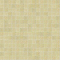 Trend 180 Vitreo - Italian Glass Mosaics Pool Tiles