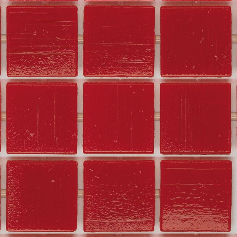 Trend 206 Vitreo - Italian Glass Mosaics Pool Tiles