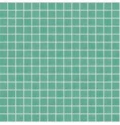 Trend 111 Vitreo - Italy Glass Mosaics Pool Tiles