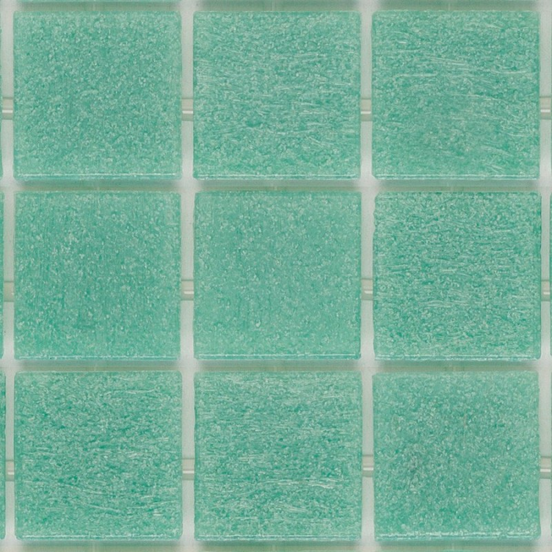 Trend 111 Vitreo - Italy Glass Mosaics Pool Tiles