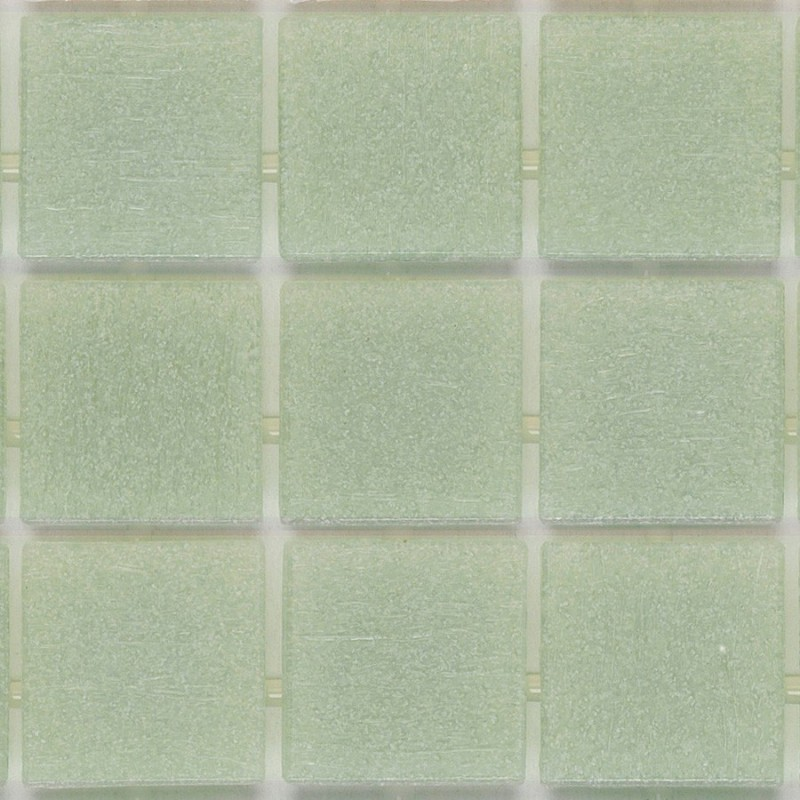 Trend 117 Vitreo - Italy Glass Mosaics Pool Tiles