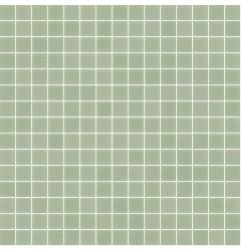 Trend 117 Vitreo - Italy Glass Mosaics Pool Tiles
