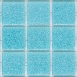 Trend 122 Vitreo - Italian Glass Mosaics Pool Tiles