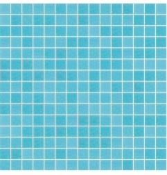 Trend 122 Vitreo - Italian Glass Mosaics Pool Tiles
