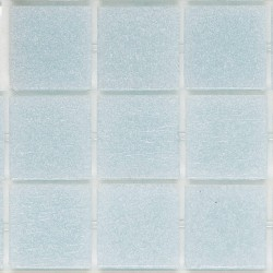 Trend 135 Vitreo - Italian Glass Mosaics Pool Tiles