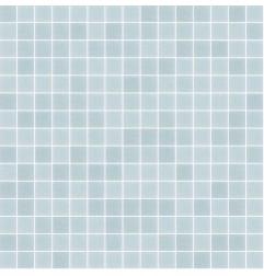 Trend 135 Vitreo - Italian Glass Mosaics Pool Tiles