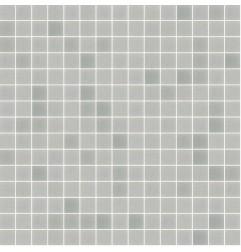 Trend 151 Vitreo - Italian Glass Mosaics Pool Tiles