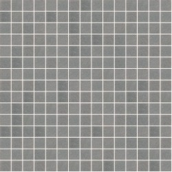 Trend 153 Vitreo - Italian Glass Mosaics Pool Tiles