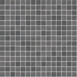 Trend 154 Vitreo - Italian Glass Mosaics Pool Tiles