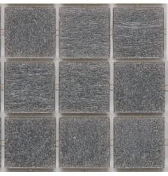 Trend 154 Vitreo - Italian Glass Mosaics Pool Tiles