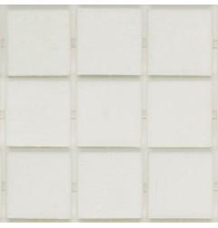 Trend 160 Vitreo - Italian Glass Mosaics Pool Tiles