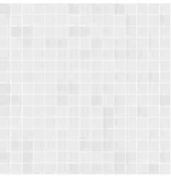 Trend 161 Vitreo - Italian Glass Mosaics Pool Tiles