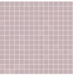 Trend 167 Vitreo - Italian Glass Mosaics Pool Tiles