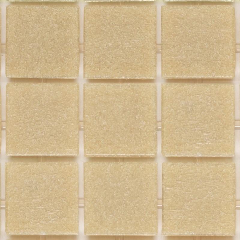 Trend 181 Vitreo - Italian Glass Mosaics Pool Tiles