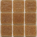 Trend 183 Vitreo - Italy Glass Mosaics Pool Tiles