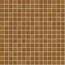 Trend 183 Vitreo - Italy Glass Mosaics Pool Tiles