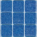 Trend 130 Vitreo - Italy Glass Mosaics Pool Tiles