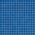 Trend 131 Vitreo - Italian Glass Mosaics Pool Tiles