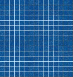 Trend 131 Vitreo - Italian Glass Mosaics Pool Tiles