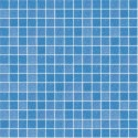 Trend 138 Vitreo - Italian Glass Mosaics Pool Tiles