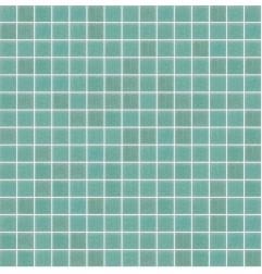 Trend 140 Vitreo - Italian Glass Mosaics Pool Tiles