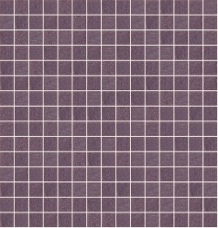 Trend 170 Vitreo - Italy Glass Mosaics Pool Tiles