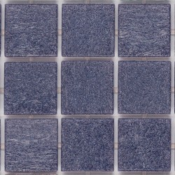 Trend 173 Vitreo - Italian Glass Mosaics Pool Tiles