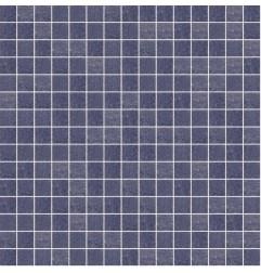 Trend 173 Vitreo - Italian Glass Mosaics Pool Tiles