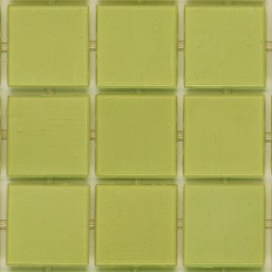 Trend 114 Vitreo - Italy Glass Mosaics Pool Tiles