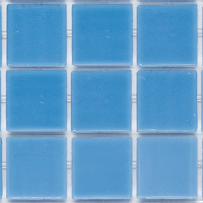 Trend 128 Vitreo - Italian Glass Mosaics Pool Tiles