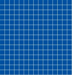 Trend 129 Vitreo - Italian Glass Mosaics Pool Tiles